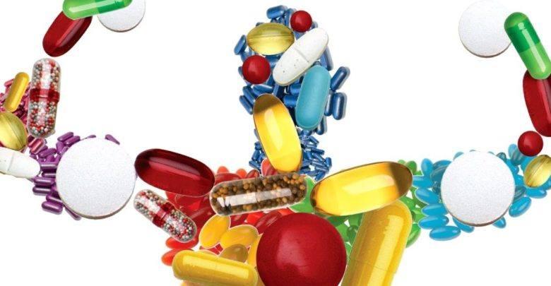 Употребление бадов: польза, вред, причины, применение